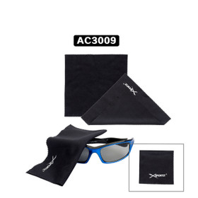 Wholesale Xsportz MicroFiber Cleaning Cloths  AC3009 (12 pcs.)