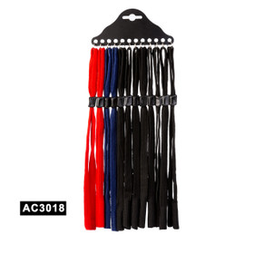 Wholesale Sunglass Cords AC3018