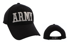 ARMY Baseball Cap Wholesale