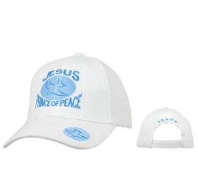 Wholesale Christian Baseball Cap