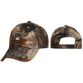 Wholesale Hunter's Cap