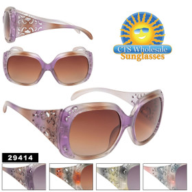 Women's Sunglasses 29414