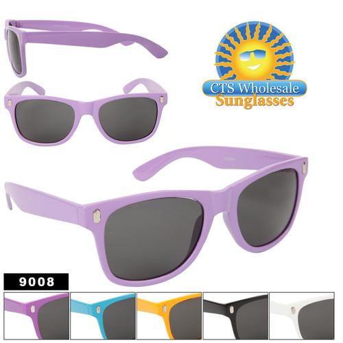 California Classics Sunglasses Wholesale