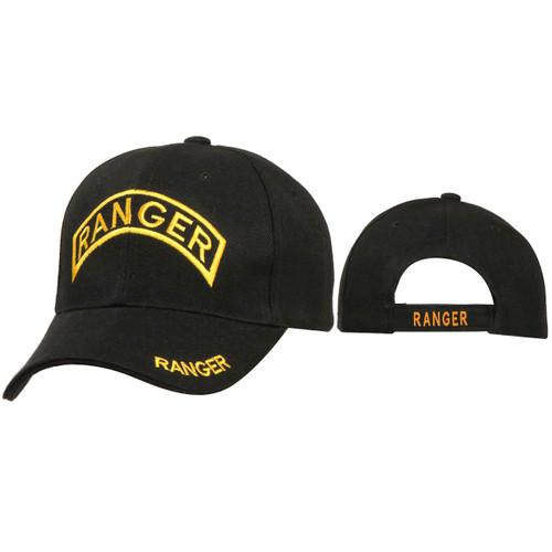 Baseball Cap Wholesale C172 ~ Ranger