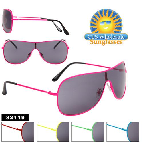 Sunglasses Wholesale - Style # 32119