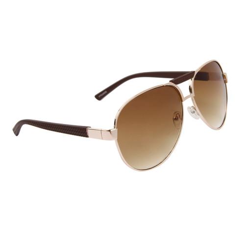 b85e7263ce Aviator Bulk Sunglasses - Aviator- Style Cheap Wholesale Sunglasses  (assorted colors)