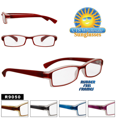 Reading Glasses R9050