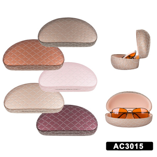 Wholesale Hard Cases AC3015