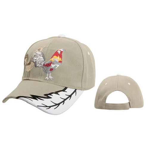 Rooster Hat Wholesale