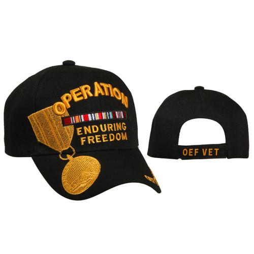 Military Caps Wholesale C1026