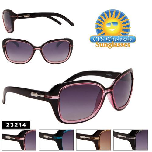 Designer Sunglasses for Ladies 23214
