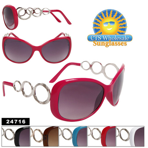 Designer Sunglasses Wholesale 24716