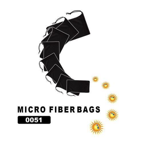 Micro fiber Bags #0051