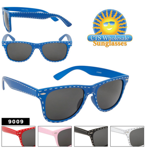 #9009 California Classics Sunglasses