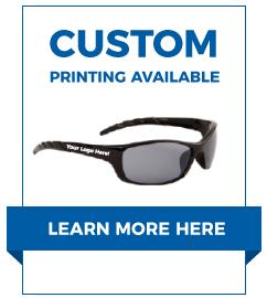 Custom Printing Available
