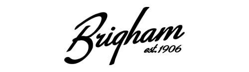 Tobacco Brand Brigham