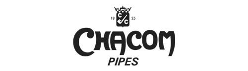 Tobacco Brand Chacom