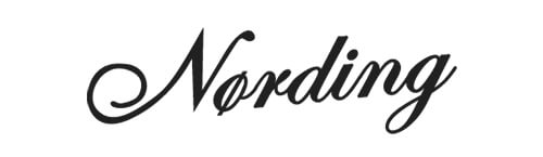 Tobacco Brand Nording