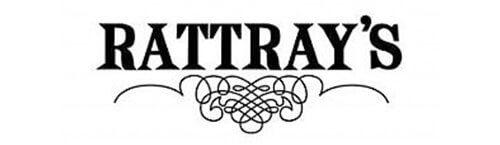 Tobacco Brand Rattrays