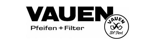 Tobacco Brand Vauen