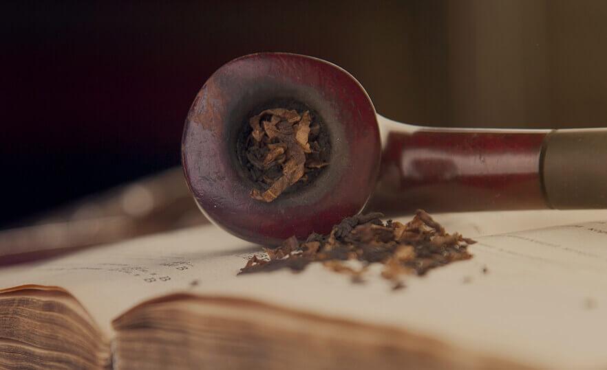 Tobacco History