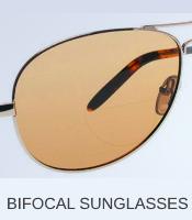 bifocalsunglasses.png