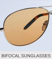 bifocalsunglasses1op.png