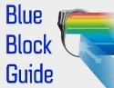 Blue Block Guide