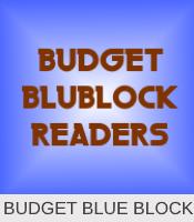 budgetblublockicon.png