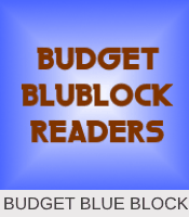 budgetblublockiconop.png