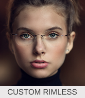 customrimlessframes.png
