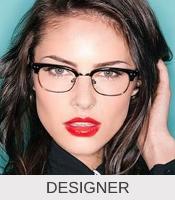 designerframes.png