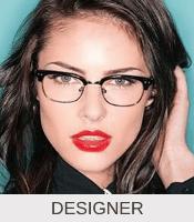 Shop Designer Frames