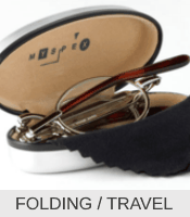 Shop Folding and Travel Reading Glasses