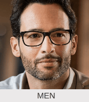 Shop Mens Frames