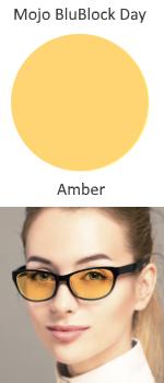 mojobbday-amber4.png