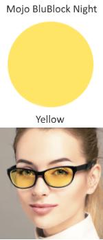 mojobbnight-yellow-3.png