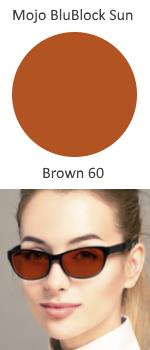 mojobbsun-brown60-3.png
