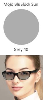 mojobbsun-grey40-3.png
