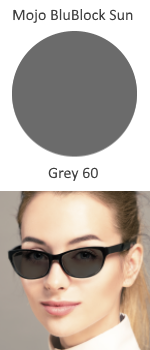 mojobbsun-grey60-3.png