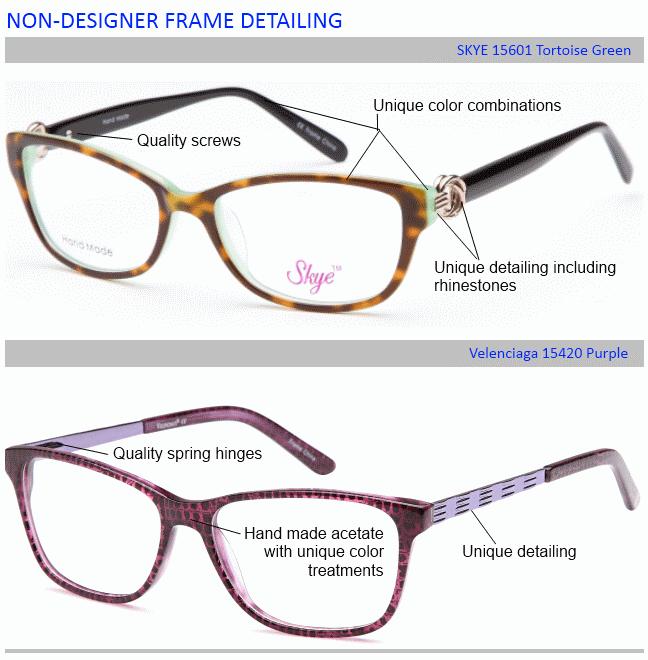 non-designerframedetailing.png