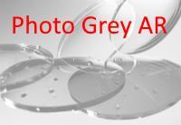Mojo Photogrey AR