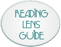 Reading Lens Guide