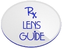 Prescription Lens Guide