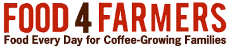Food 4 Farmers Roundup
