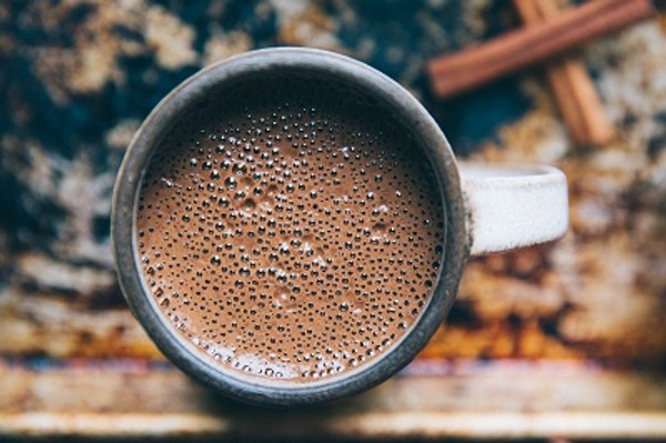 Coffee Acidity: Here's the Skinny