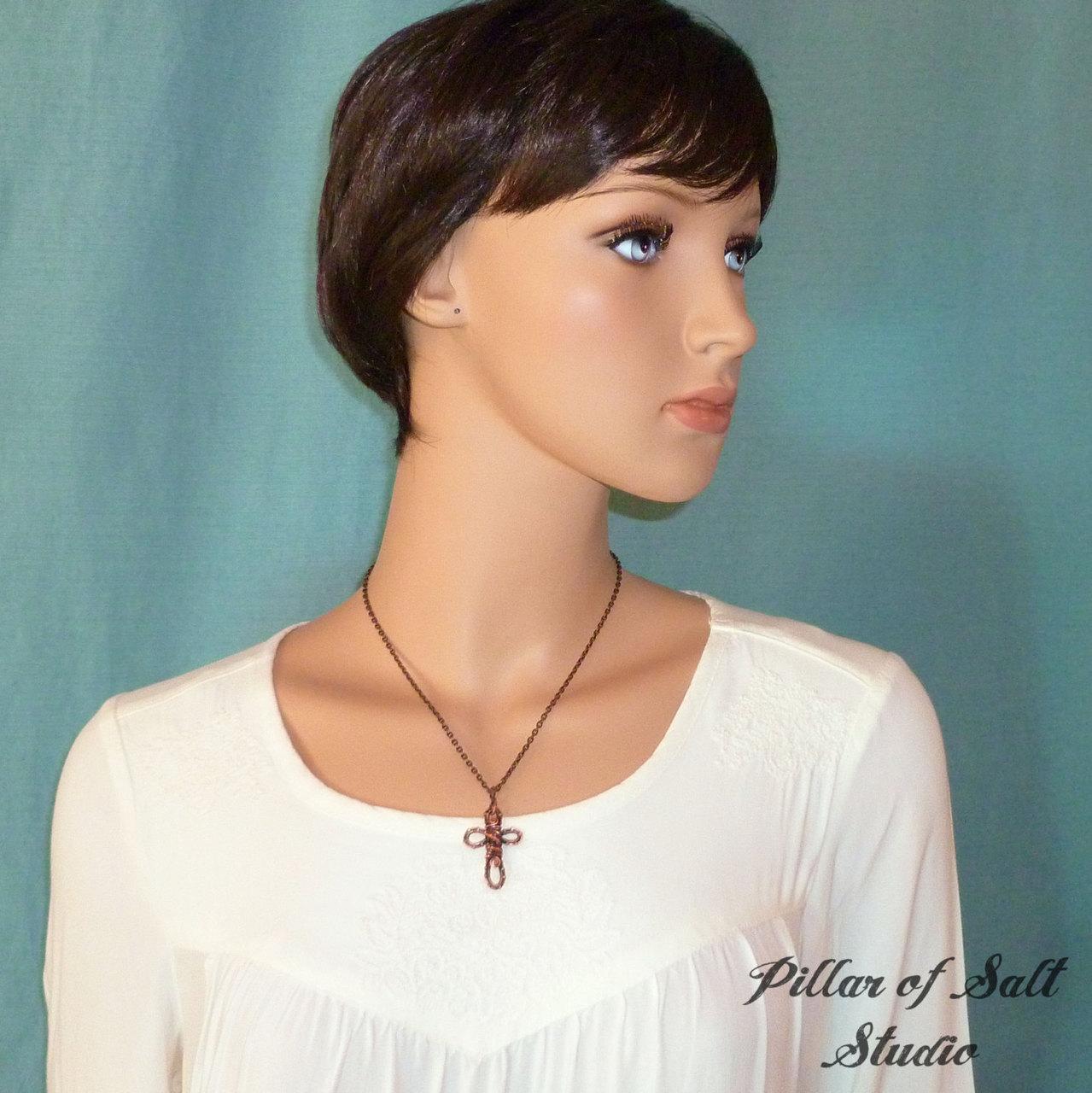 """pendant shown an 18"""" chain"""