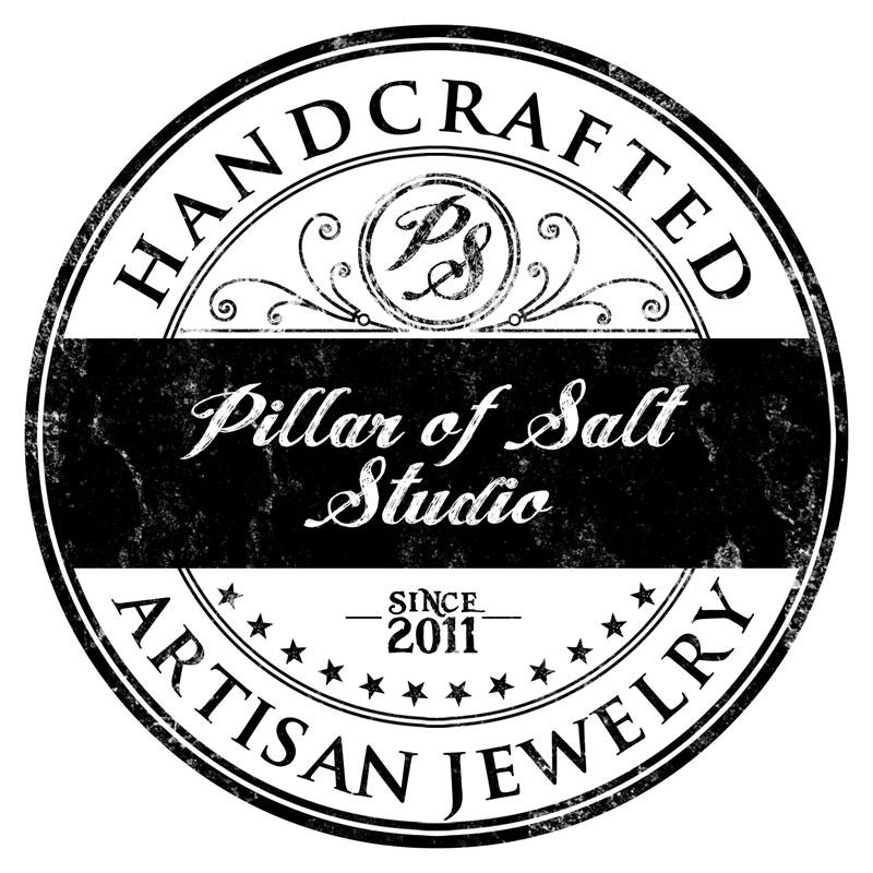 Pillar of Salt Studio