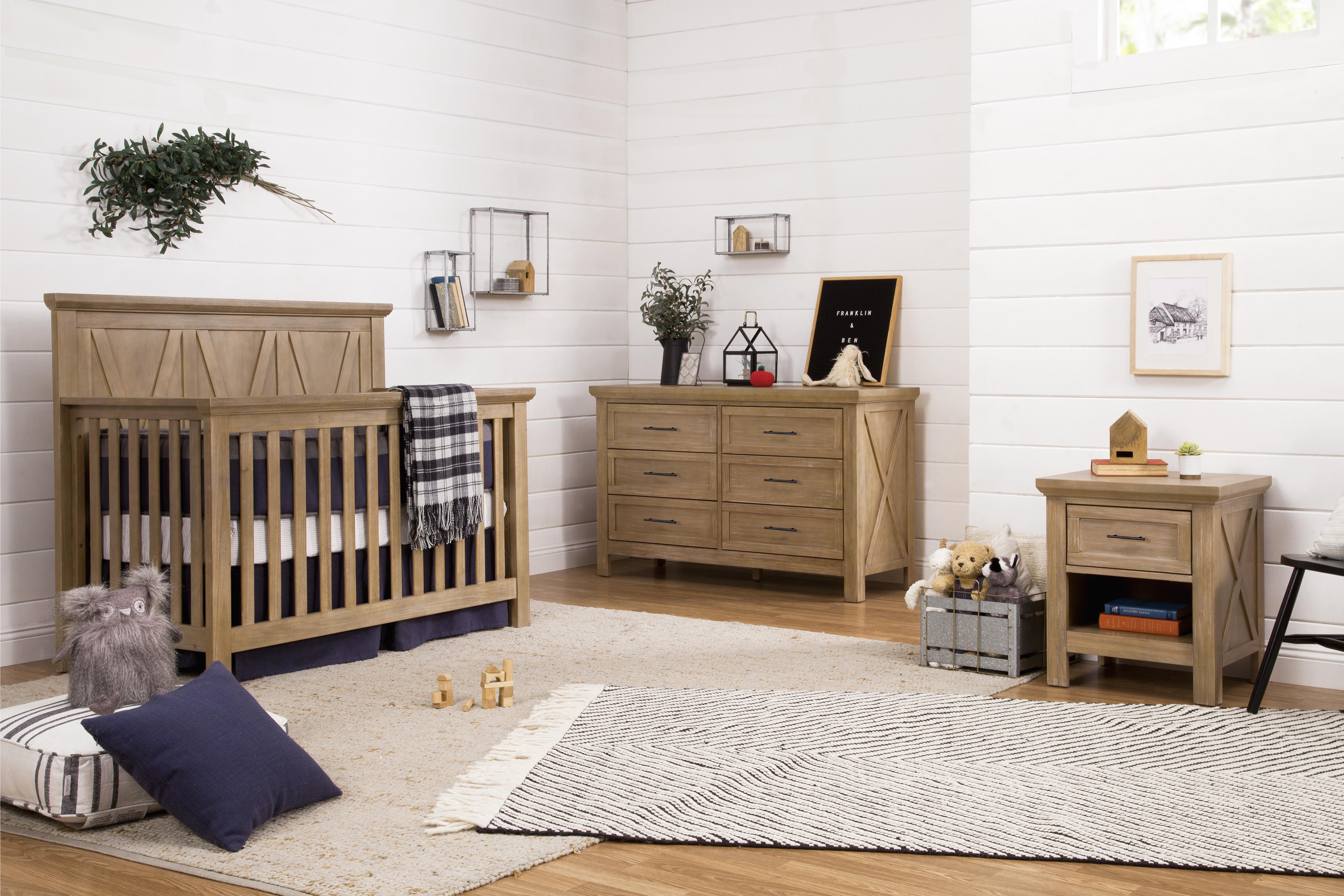 Kids N Cribs Bay Area Baby U0026 Kids Store    Quality Baby U0026 Kids Furniture  Store In Pleasant Hill, CA