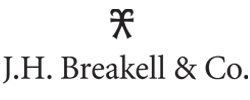 JH Breakell  & Co